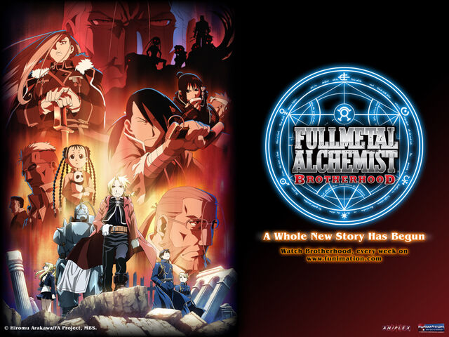 File:FMA-Brotherhood-full-metal-alchemist-7982870-1024-768.jpg