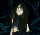 Wrath (2003 anime)