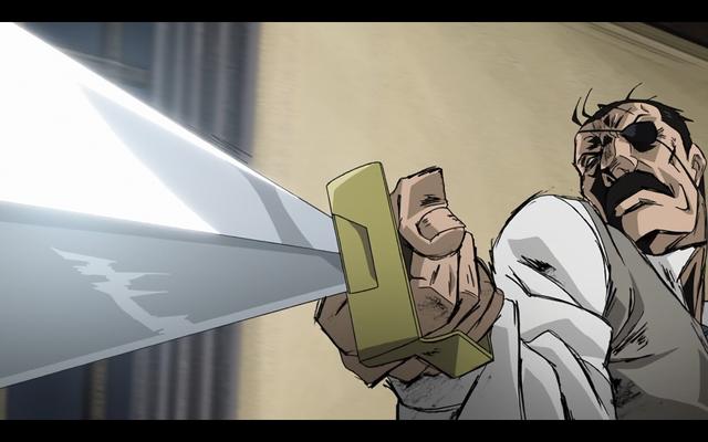 File:Wrath-swordsman.png