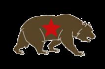File:Drachma logo.png