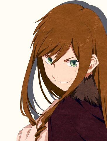 File:Female char profile.jpg