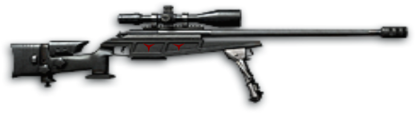 File:Leon Rifle PNG.png