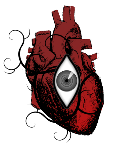 File:Heart final simple.png