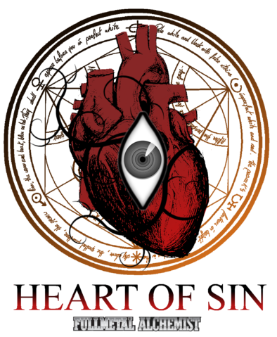 File:Logo heart of sin most final.png
