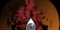 Fullmetal Alchemist: Heart of Sin