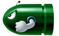 File:200px-GreenBulletBill.png