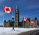FM Ottawa 99 Topics Wiki