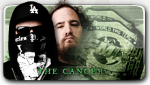 File:Wtt the cancer trophy.png