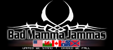 File:Bad Mamma Jammas.jpg