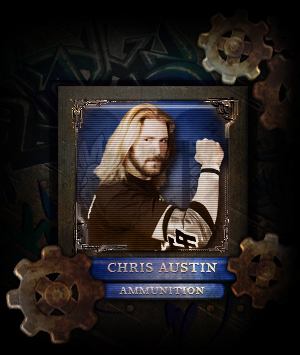 File:Fmw chris austin.jpg