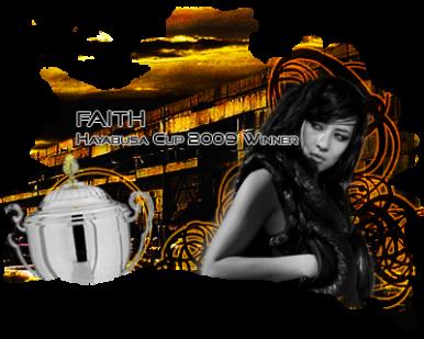 File:386px-FaithHayabusa.png