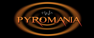 File:Pyrobanner.jpg
