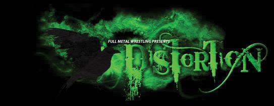 File:Disoriginal logo.png