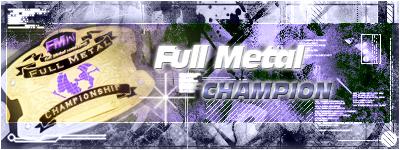 File:Full Metal Champion.jpg