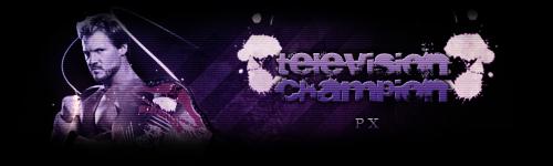 File:Tv2010.jpg