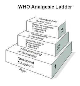 File:WHO analgesic ladder.jpg