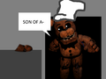 Thumbnail for version as of 01:17, February 23, 2015