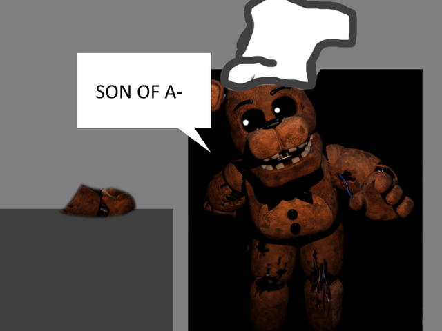 File:Freddy Lost His Arm.png