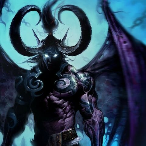 File:Wings demons horns fantasy art illidan artwork warcraft 1920x1200 wallpaper www.wallpaperhi.com 31.jpg
