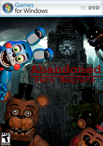 File:Abandoned 2 cover.png