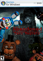 Thumbnail for version as of 23:14, April 9, 2015