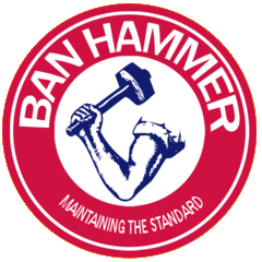 File:864 banhammer.png