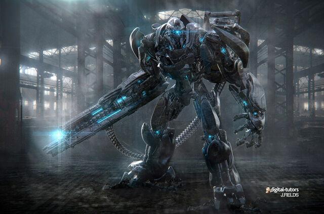 File:Creating a Sci-Fi Robot Warrior in ZBrush 04b.jpg