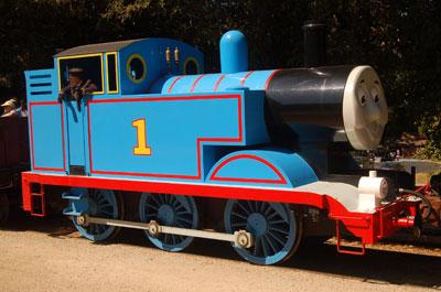 File:Dowt-thomas-the-tank-engine.jpg