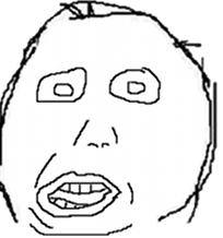 File:Hurp Derp.png