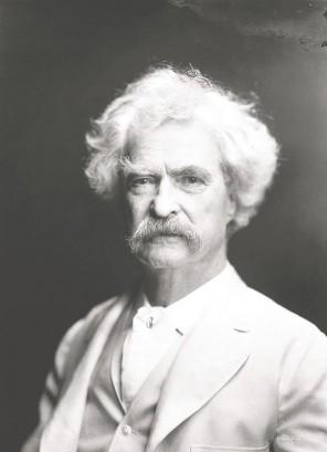 File:Mark Twain-0.jpg