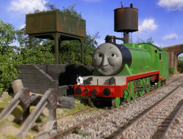 File:ThomasandtheMagicRailroad159.png
