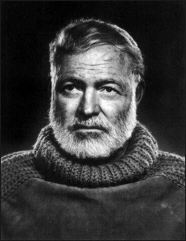File:Ernest Hemingway.jpg
