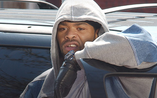 File:Methodman.jpg