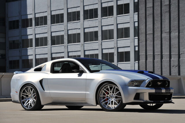 File:01-need-for-speed-shelby-gt500.jpg