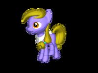 Pony (10)