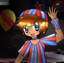 Balloonboy2