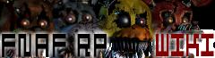 FNAF RP Wiki