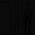 Thumbnail for version as of 02:28, November 25, 2014