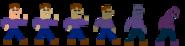 File:PurpleProgression-300x75.png