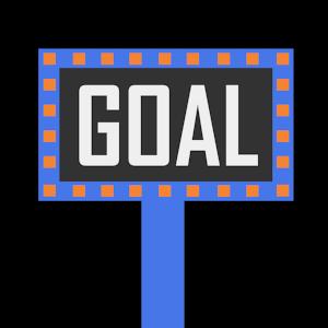 File:Goalpost.png