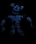 Funbot2