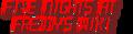 Miniatura wersji z 12:06, kwi 4, 2017