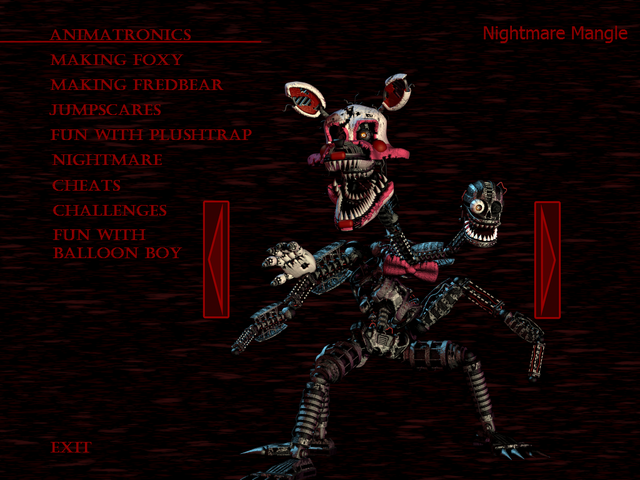 File:Nightmare mangle extra.png