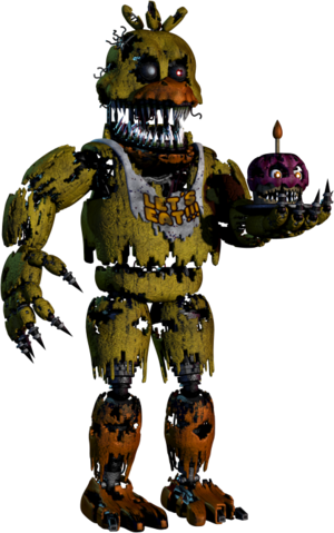 File:Nightmare Chica.png