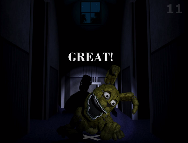 File:Fnaf 4 plushtrap win screen.png