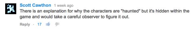 File:Scott confirming animatronics haunted.png