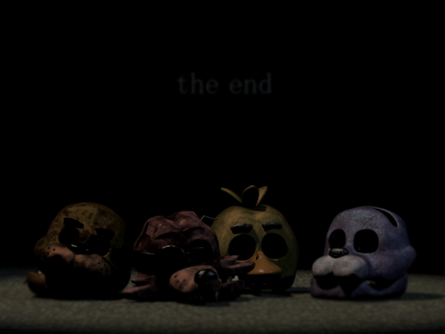 File:Heads.png