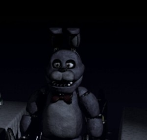 File:Profile picture by ask bonnie fnaf-d81mmbr.jpg