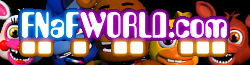 FNaF's World Wikia