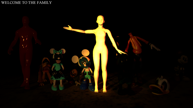 File:Welcome to the family by anart1996-d8f8d0w.png
